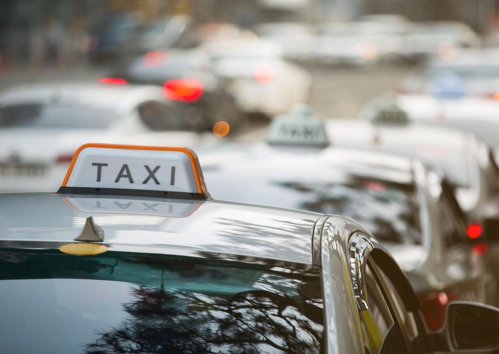 taxi-conventionne-perpignan
